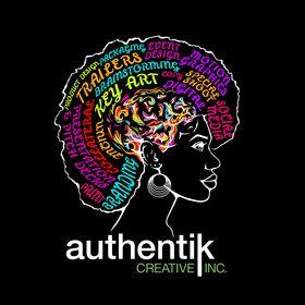 Authentik Creative