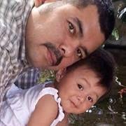 Jenrich Reyes