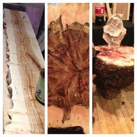 The Wood Artsenal LLC