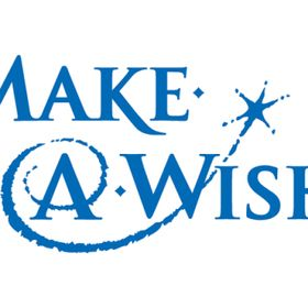Make-A-Wish BC & YK