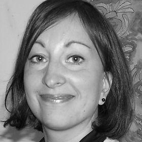 Claudia Heindl