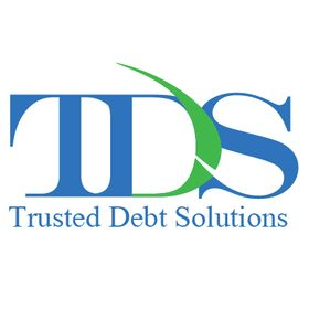 Trusted Debt Solutions