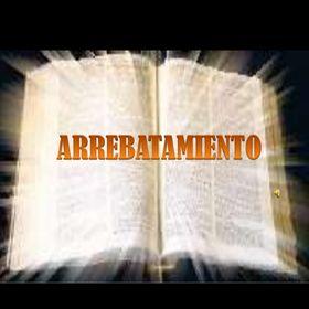 CRISTO VIENE PRONTO!!! HECORVAL