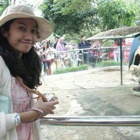 Dyah Anindita Wikansari
