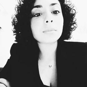 Francesca Filosa