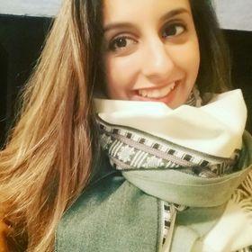 Camila Menti