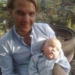 Hampus Lundgren