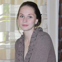Antonina Saenko