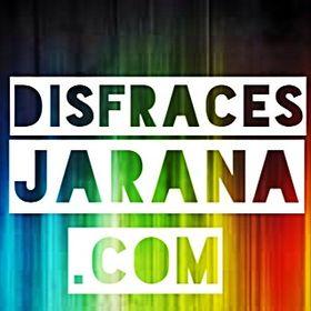 DisfracesJarana.com