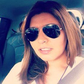Carolina Aranguiz
