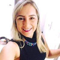 Joyce Nunes