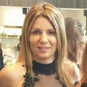 Yelena Tosello