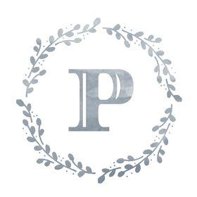 www.papierhimmel.com Hochzeitseinladungen