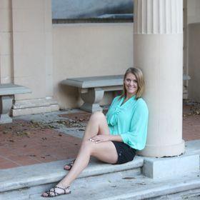 Brooke Bickler