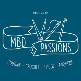 Mbd Passions