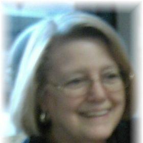 Linda Barnett