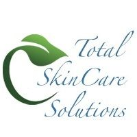 Total SkinCare Solutions