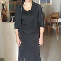 Donatella Rosafio