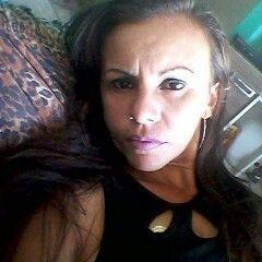 Tatiane Lima