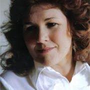 Elle Coetzee
