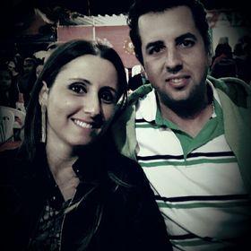 Aline Faria
