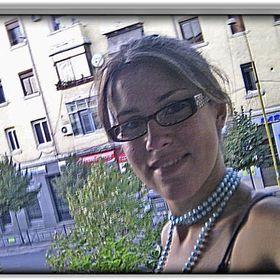 Lorena Mema