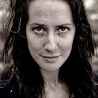 Maria Hörnquist