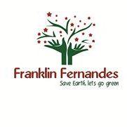 Franklin Fernandes