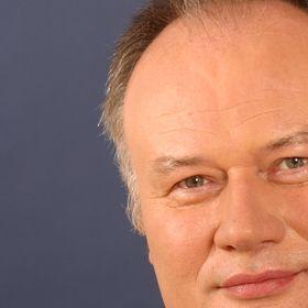 Axel Kehrer