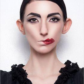 Yacintha Clarissa