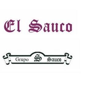 El Sauco