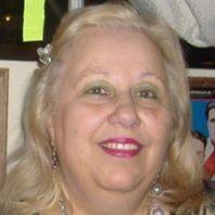 Susana Garcia Suarez