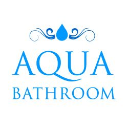 Aqua Bathroom (Twickenham) Ltd