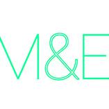 M & E tienda