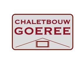 Chaletbouw Goeree