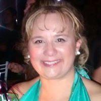 Viviana Bollo