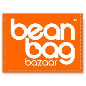 BeanBagBazaar