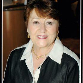 Lesley Allan