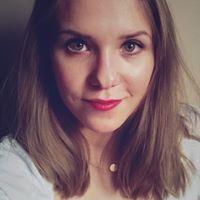 Ania Berlińska