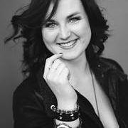 Pauline Studniczek