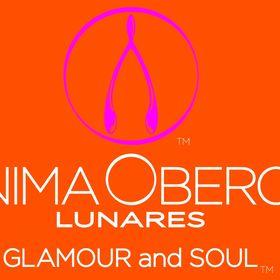 Nima Oberoi Lunares