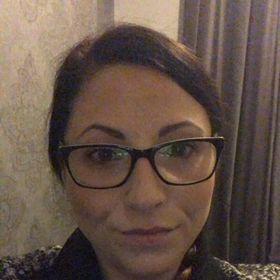 Elen Griffiths