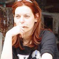 Efie Kostellou