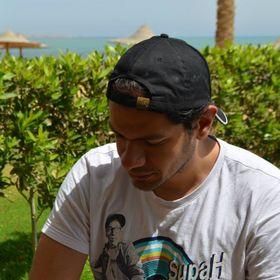 Mohamed Yosry