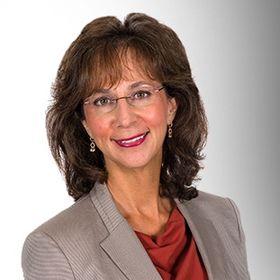 Jane Frederick, M.D.