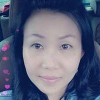 Leong Jamice