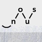 n-o-u-s