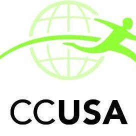 CCUSA Hungary