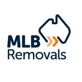 MLB Removals