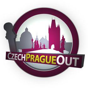 CzechPragueOut